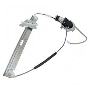 mazda mpv power window regulator motor at auto parts