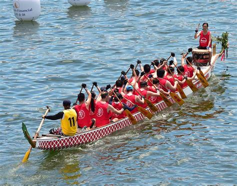 dragon boat racing how to history of dragon boat how to play dragon boat basic