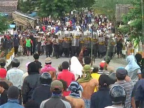 Agama Dan Konflik Sosial sejarah dan budaya konflik etnis dan agama