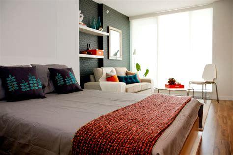 thick mattress sofa bed thick mattress sofa bed images thick mattress sofa bed
