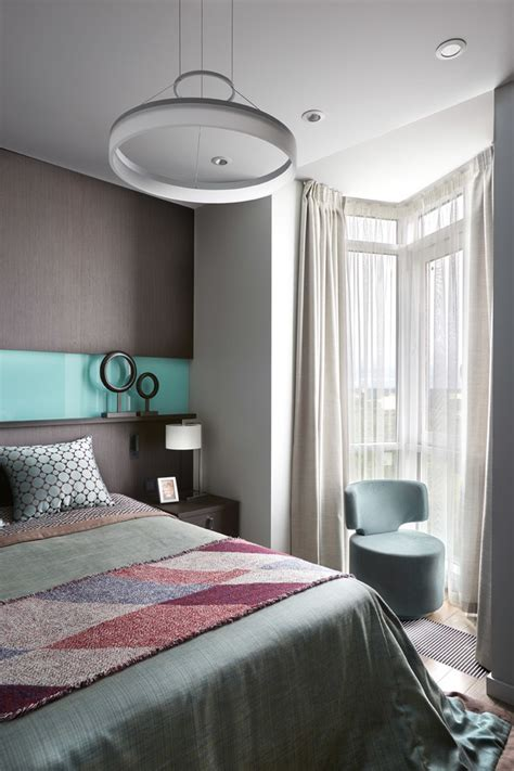 50s style bedroom ideas 50 small bedroom design ideas