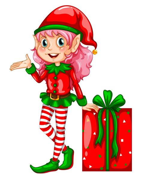 printable elf decorations 294 best images about christmas elves on pinterest