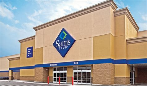 Can You Use A Sam S Gift Card At Walmart - can i use my ebt card at sam s club ebtcardbalancenow com