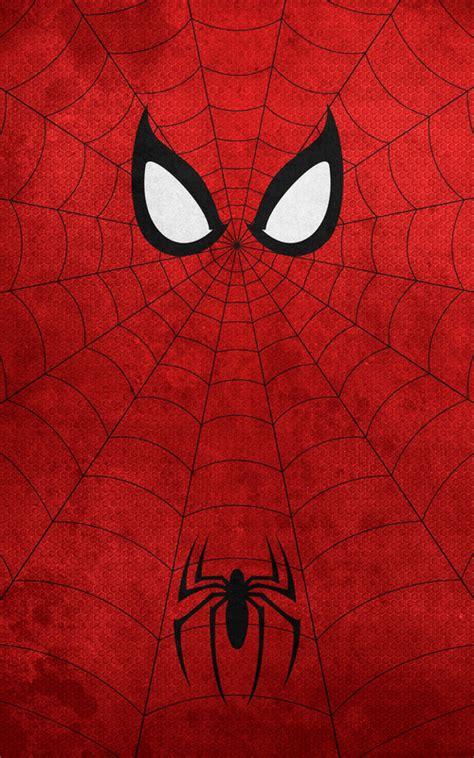 spider man web pattern web slinger by thelincdesign on deviantart