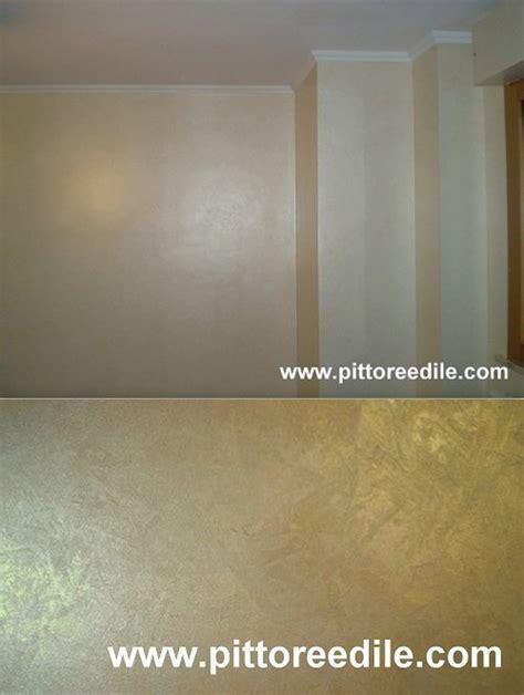 pittura veneziana per interni pittura per interni tonato pannelli termoisolanti