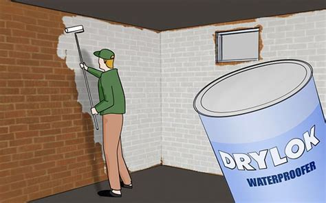 awesome waterproofing your basement 2 waterproof your