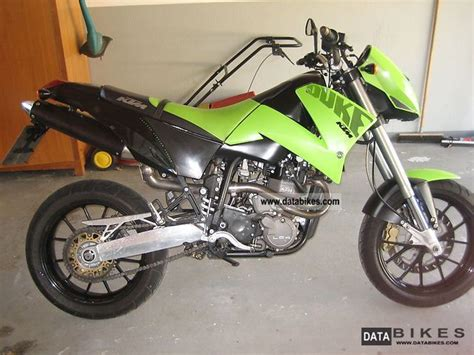 2000 Ktm Duke Moto Vehicles With Pictures Page 24