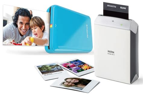 iphone picture printer iphone photo printer comparison the best printer for you