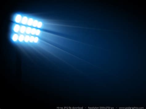 gallery photoshop sports backgrounds