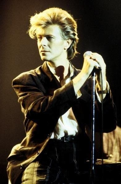 Jelly Shoes Bowie 17 best images about david bowie on amigos