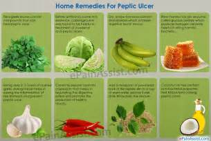 duodenal ulcer better with food peptic ulcer herbal home remedies lifestyle changes
