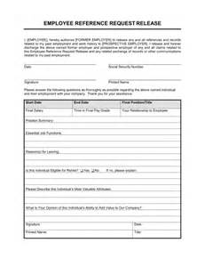 doc forms templates doc 550700 request for reference template reference