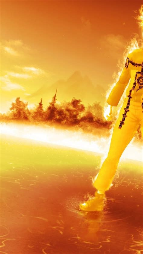 gold wallpaper hd 720x1280 gold naruto anime wallpaper 326 720x1280 wallpaper hd