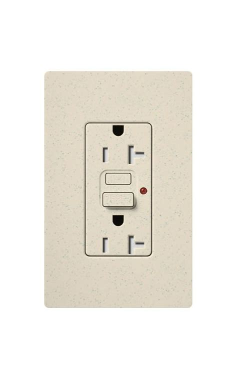Ls With Electrical Outlets by Scr Usa