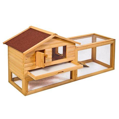buy chicken house online buy wholesale wooden chicken house from china wooden chicken house wholesalers