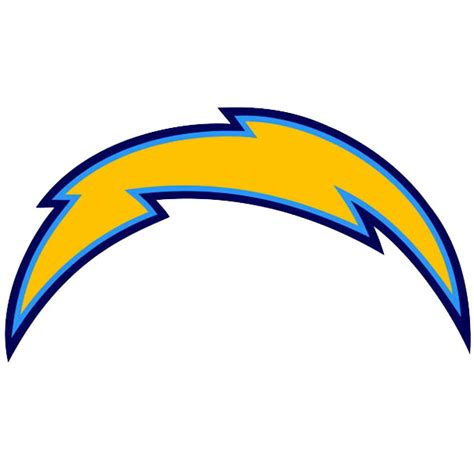 San Diego Chargers Bedding Sets The Gallery For Gt Ta Bay Buccaneers Helmet Logo