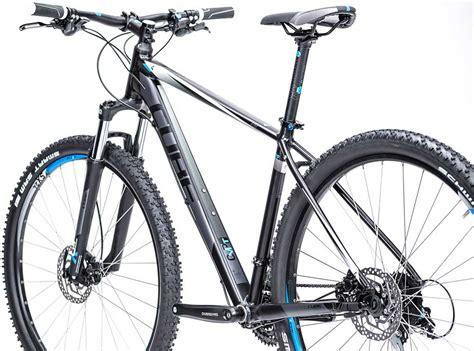 cube bikes sale cube 2015 aim sl 650b hardtail mountain bike all terrain