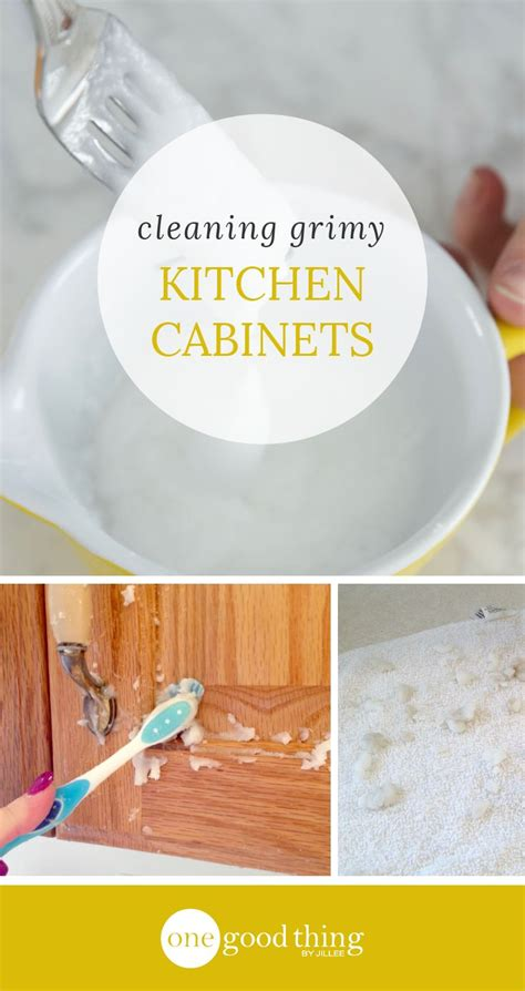 best cleaner for grimy kitchen cabinets best 25 cleaning wood cabinets ideas on wood