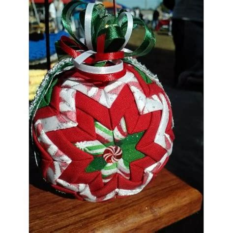 and crafts for ornaments ornaments crafts