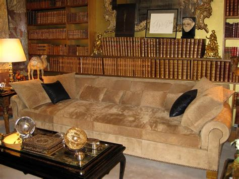kristin drohan coco sofa 20 best collection of coco chanel sofas sofa ideas