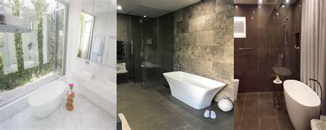 domayne bathroom design victoria albert bath