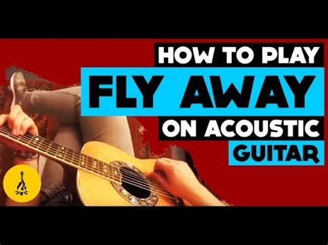 how to play acoustic guitar how to play acoustic guitar driverlayer search engine