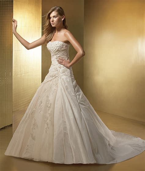 Ivory Wedding Dresses by Ivory Sheath Wedding Gowns Open Back Wedding Plan