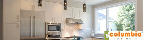 columbia kitchen cabinets timeless kitchens custom kitchen cabinetry san