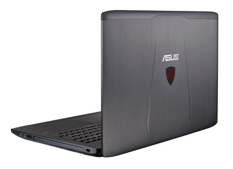 Laptop Asus Rog I7 buy asus rog g552vw 15 6 quot i7 gaming laptop deal with