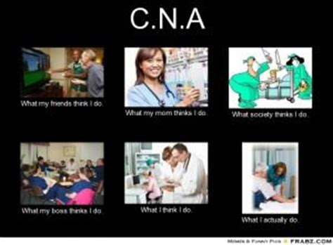 how much does a cna make louisan regarding how much do cna make
