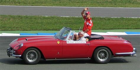 Motorrad Grand Prix Wiki by Datei Hockenheimring Michael Schumacher Jpg Wikipedia