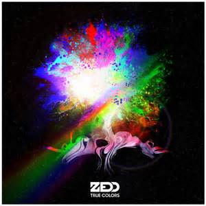 true colors album zedd true colors edition album by agusborges