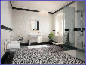 awesome Carrelage De Salle De Bain #1: carrelage-salle-de-bain-leroy-merlin-sol.jpg