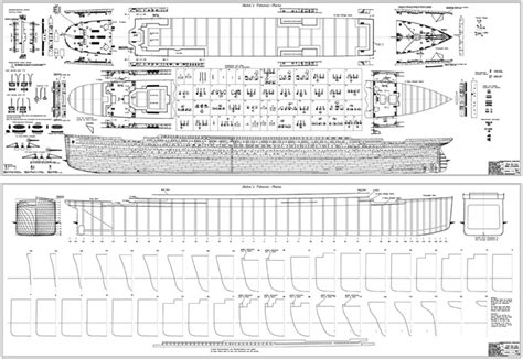 titanic floor plan titanic model plans علی مرادی pinterest titanic and