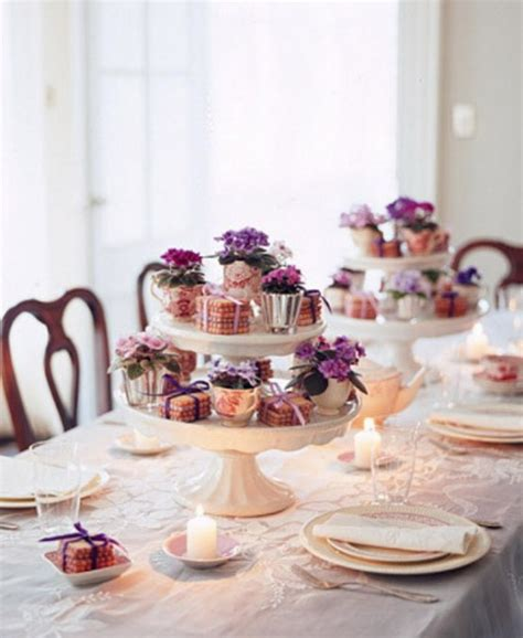 table decoration ideas videos 69 mother s day table decoration and centerpiece ideas