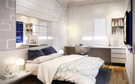 small room idea 25 newest bedrooms that we are in love with