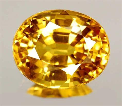 yellow sapphire price per ratti or carat in indian