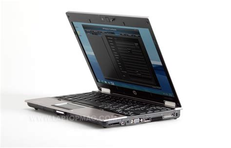 Baterai Hp Elitebook 2540p hp elitebook 2540p