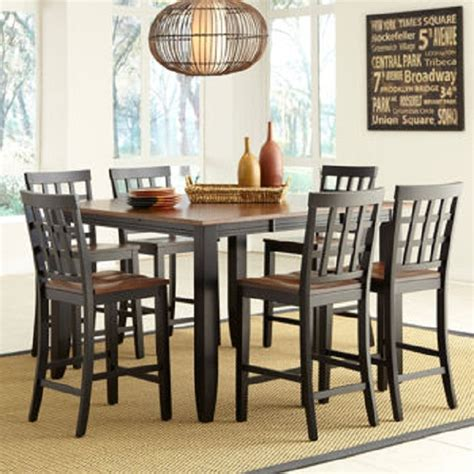 Costco Table And Chairs Costco Dining Room Tables And Chairs 2017 2018 Best