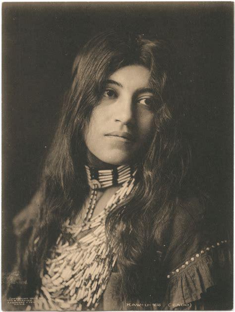 cherokee women long hair native american women in texas 1500s to 1800s xica nation