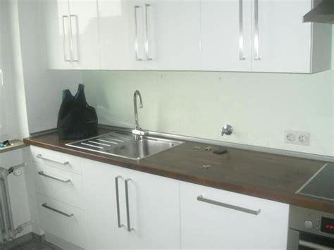 suche neue küche k 252 chenm 246 bel ikea gebraucht ambiznes
