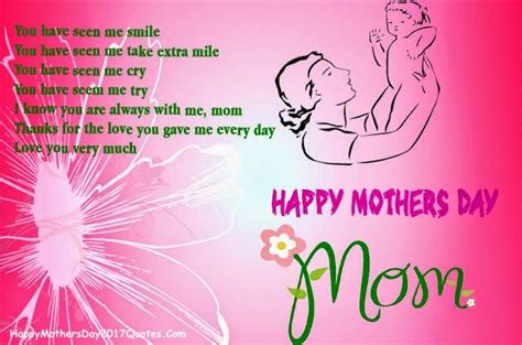 happy mother s day 2017 best cards poems quotes and happy mothers day 2017 images pictures wallpapers