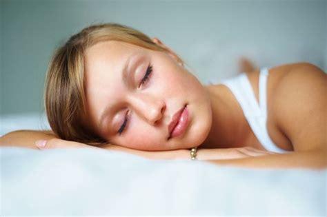 richtige matratze schlafst 246 rungen rehacafe de der