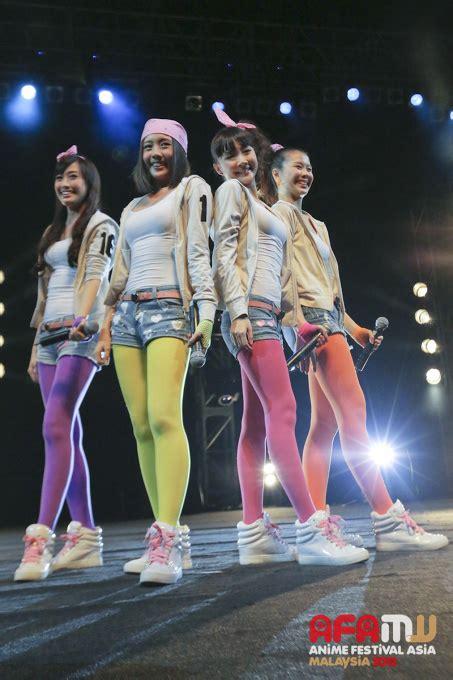 the anime festival asia indonesia 2012 13 38