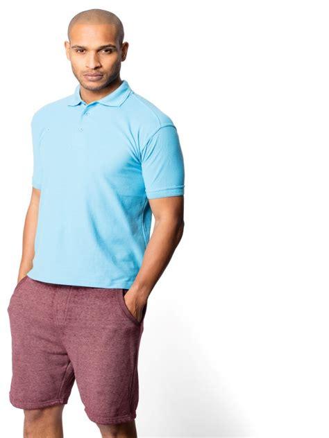 Sweater Polos Wanita Premium ps premium polo personalised clothing ps clothing