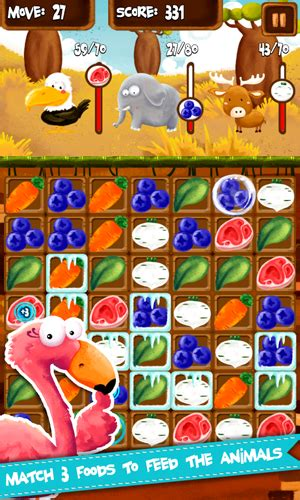 captive kitty bonus level 3 feeding zoo 187 android games 365 free android games download