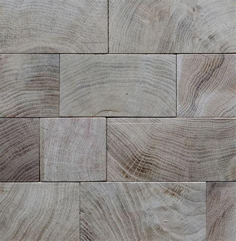 Wood Block Flooring by Atelier Des Granges Parquet View On This