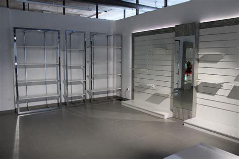 arredamento negozio abbigliamento arredamento negozio abbigliamento svizzera