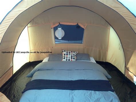 3 Bedroom Tent With Living Room Vango Diablo 600xptent Reviews And Details Page 2