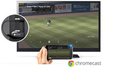 android cast screen to tv chromecast easily cast android screen to your tv chrome